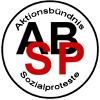 Logo Aktionsbündnis Sozialproteste
