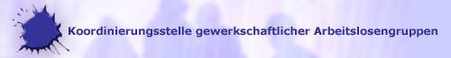 Logo KOS